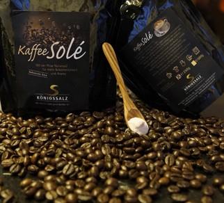 Kaffee Solé
