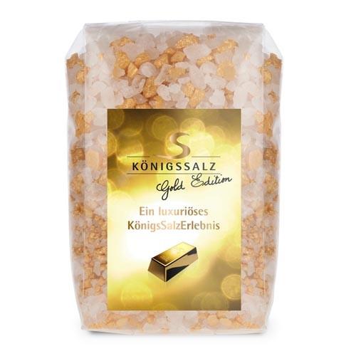 KönigsSalzErlebnisGranulat Tüte 250g