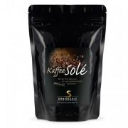 Kaffee Solé im 250g Aromabeutel