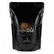 Kaffee Solé im 500g Aromabeutel