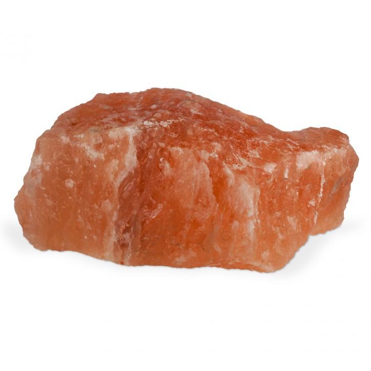 Leckstein Brocken 3-5 kg; Preis/kg