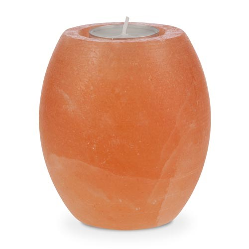 Teelicht geschliffen oval 0,8-1,2 kg