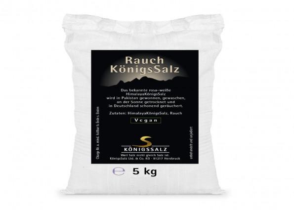 RauchSalz Eimer 5kg